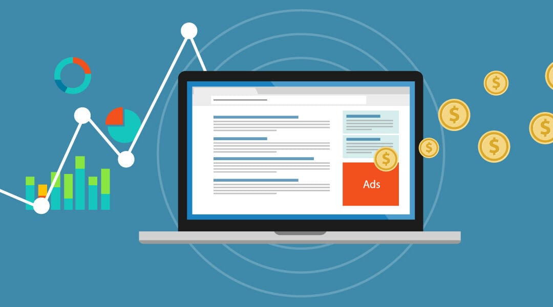 What is Digital Advertising and Why Does It Matter?